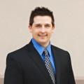 Dr. Justin J Philipp, DMD General Dentistry