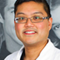 Dr. Jason A Arandia, DMD                                    General Dentistry