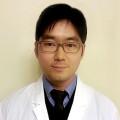 Dr. Dae H Kim, DDS                                    General Dentistry