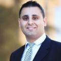 Dr. Vaibhav Rai, DDS                                    General Dentistry