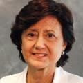 Dr. Leticia Albin, OD                                    Optometry