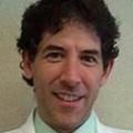 Dr. Murray H Baumal, OD                                    Optometry