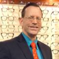 Dr. Edward H Melman, OD Optometrist