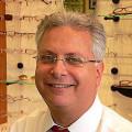 Dr. Barry M Kay, OD                                    Optometry