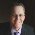 Dr. Jeremiah A Graff, DPM Podiatrist