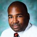 Dr. Thomas W Abernathy Jr, MD                                    Gastroenterology
