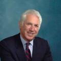 Dr. Edward M Staub, MD Orthopedic Surgeon, Sport Medicine Specialist