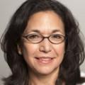 Dr. Joan K Berman, MD                                    Gynecology