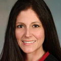 Dr. Heather McIntosh, MD                                    Orthopaedic Surgery