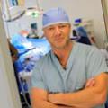 Dr. Darren Bergey, MD                                    Doctor