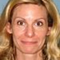 Dr. Regina L Jablonski, MD Oncologist/Hematologist