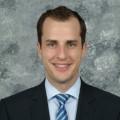Dr. Thomas J Walker, MD                                    Plastic Surgery