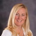 Dr. Lona R Sasser, DO                                    Obstetrics and Gynecology