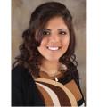 Dr. Zainab M Rashid, DO                                    Dermatology