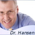 Dr. Lornell E Hansen Jr, MD Family Practitioner