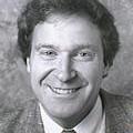 Dr. Jonathan N Lazare, MD                                    Urology