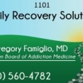 Dr. Gregory Famiglio, MD Addiction Medicine, Anesthesiologist