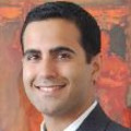 Dr. Kapil Saigal, MD                                    Plastic Surgery