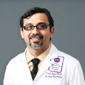 Dr. Nikhil P Uppal, MD                                    Hematology and Oncology