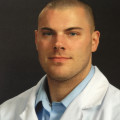 Dr. Michael G Osofsky, MD                                    Dermatology
