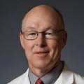 Dr. Herbert Ashe, MD                                    Doctor