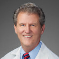 Dr. Patrick Carter, MD                                    Doctor