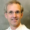 Dr. David Edelstein, MD                                    Doctor