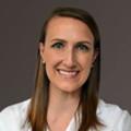 Dr. Stephanie A Stpierre, MD                                    Dermatology