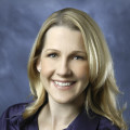 Dr. Danica J Schulte, MD                                    Allergy and Immunology