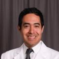 Dr. Richard M Zuniga, MD Oncologist/Hematologist