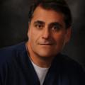Dr. John L Michaelos, MD                                    Ophthalmology
