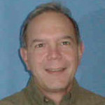 Dr. Richard C Wilson, MD