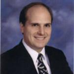 Dr. Stephen Henry Ponas, MD