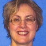 Dr. Eva Wesolowski, MD
