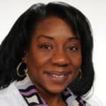 Dr. Jacqueline Selma Martin, MD