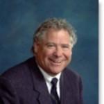 Dr. Michael Edward Davison, DO