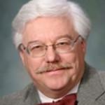James Robert Mclaughlin
