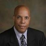 Dr. Ronald Barrett Bush, MD