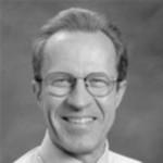 Ronald Zielinsky