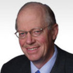 Dr. Orlo Herrick Clark, MD