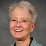 Cynthia Kristensen
