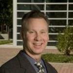 Dr. Robert Timothy Neumann, MD