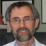Dr. Ralph Rodney Round, MD