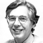 Dr. Jeffrey Alan Hertz, MD