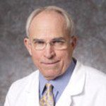 Dr. Michael E Stillabower, MD