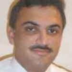 Syed-Bilal Ahmed