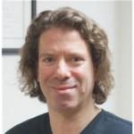 Neil Robert Schultz
