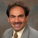 Dr. Abdul-Hadi Ismail Hakki, MD