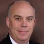 Dr. Michael E Obenshain, MD