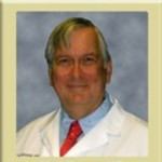 Dr. Mark W Bonner, MD
